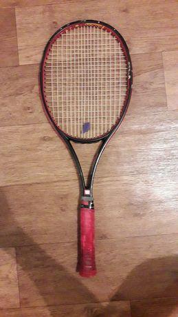 Ракетка для большого тенниса Wilson pro staff rok 93