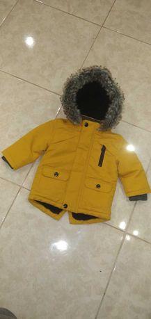 Дитячі речі,дитяча куртка ,верзній одяг дитячий