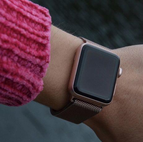Apple Watch S2 , 38 mm