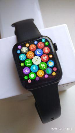 Продам Smartwatch 6 Часы