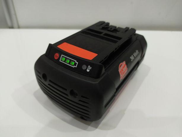 Akumulator aku bateria BOSCH 36v 2.6ah polecam