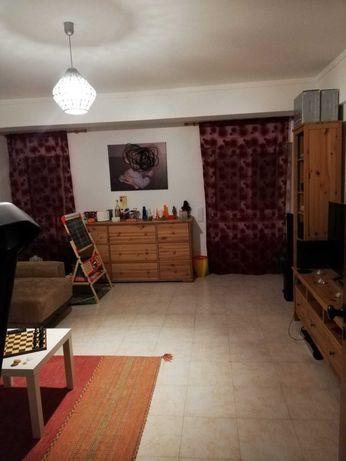Apartamento  T3 Carregado
