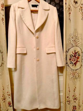 Женская одежда-пальто