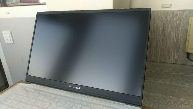 "Ультрабук ASUS VivoBook S13 S333JA 13.3""/i5-1035G1/8Gb/512Gb"