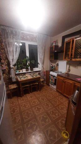 Аренда комнаты с подселением для девушки Виноградарь.