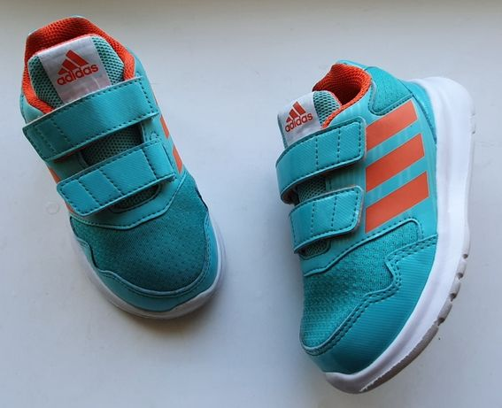 Кросcовки adidas оригинал. Шикарные кроссовки адидас