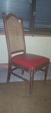Krzesła 12 szt. (cena za szt.)
