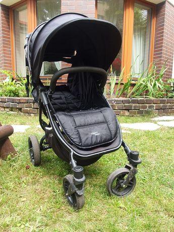 Wózek Valco Baby SNAP4