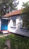 Будинок. с Дыбинцы, Киевская область, Богуславский район