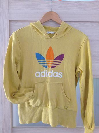 Adidas, r.L *st.idealny*