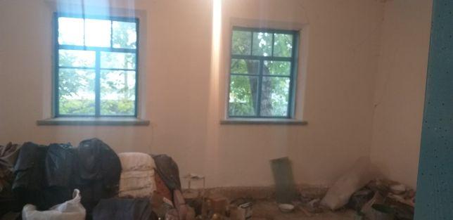 Продам 1поверховий будинок в с.Пеньківка 7788