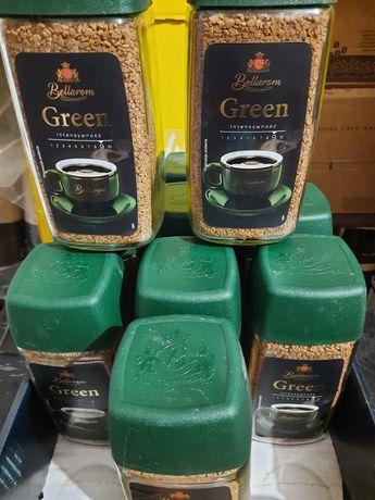 Кофе Белларом Грин 200 грамм