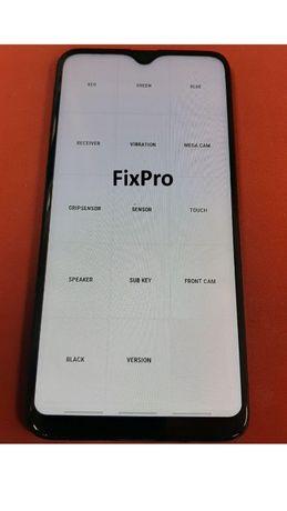 Замена стекла Samsung A01 A10 A10e A10s A20 A20e A30 A40 A50 A51 A70