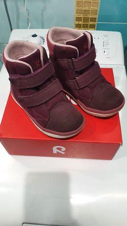 Ботинки Reima сапоги