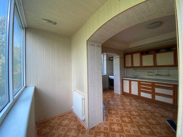 Сирецкий парк, 2-комнатная 73 кв.м, ул.Парково-Сирецкая 4-а (Шамрыло)