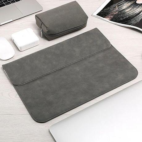 Чехол на ноутбук