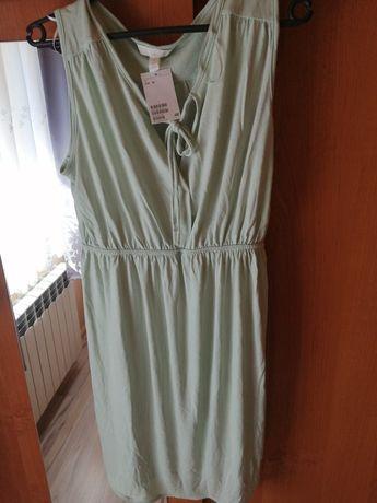 Sukienka H&M MAMA