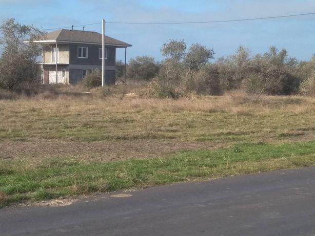 Продам земельну ділянку, біля моря/гарячого джерел/Гліцеринового озера