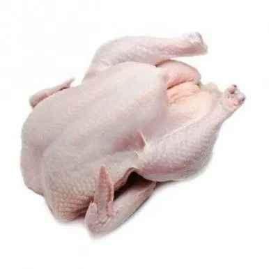 Brojlery kurczaki wiejskie DOWÓZ DO KLIENTA
