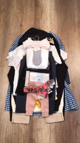Стоковая одежда оптом Zara Детская опт