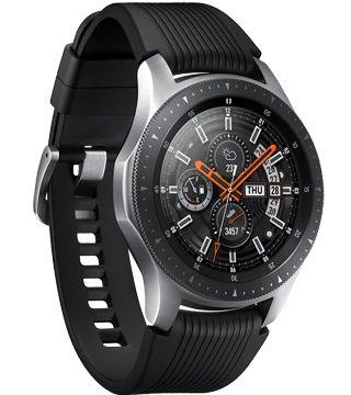 Samsung Galaxy Watch Bluetooth 46mm