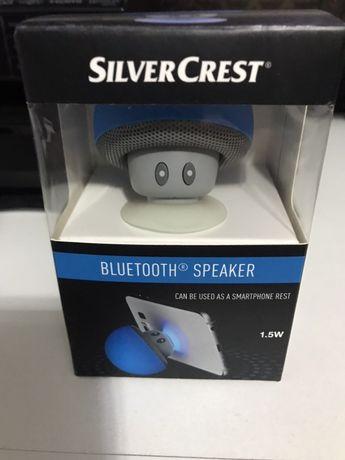 Głośnik Bluetooth speaker