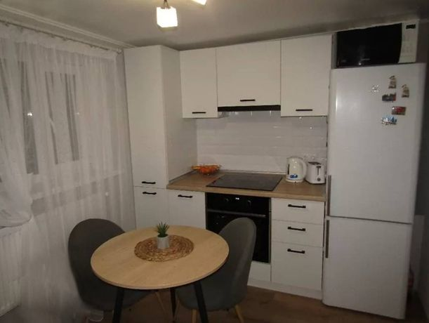 Продам частину будинку на Замості 6337