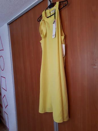 Sukienka Naf Naf 42