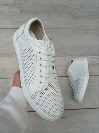 Кроссовки, сандалии…дропшипинг