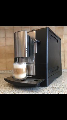 Miele CM 5200 Black кофемашина.