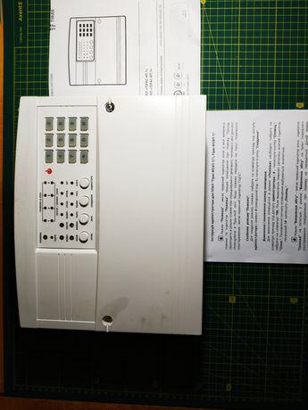 Тирас 4п.1 Прибор пожарной сигнализации