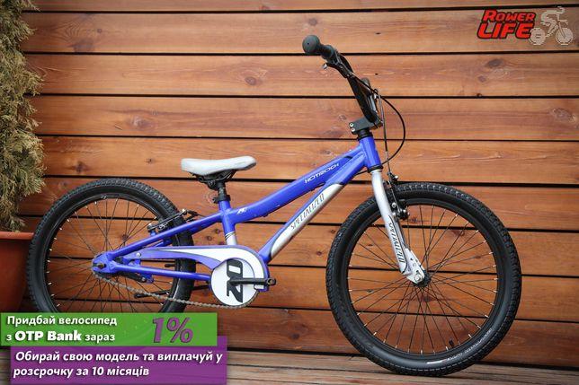 Велосипед Specialized  20\Документы\Гарантия\ Giant Scott