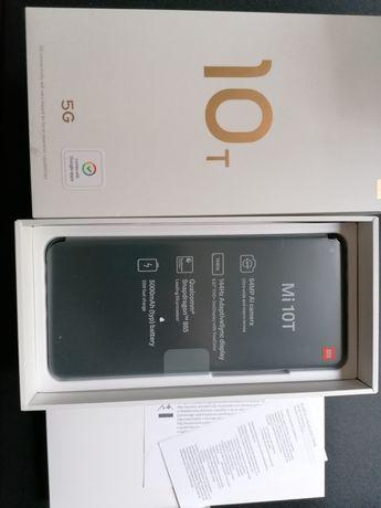 Xaiomi Mi 10T 5G 128G
