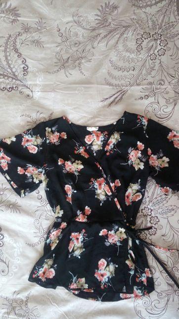 Блуза Sienna Sky