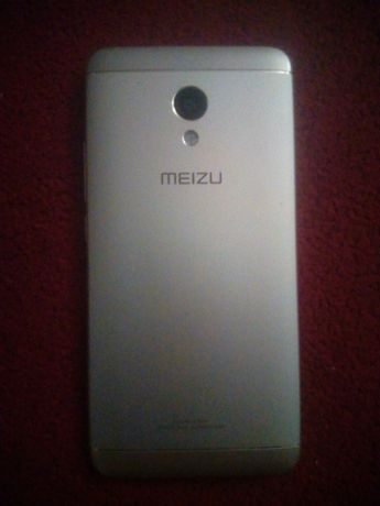 Meizu M5S, Мейзу М5S мобильный телефон