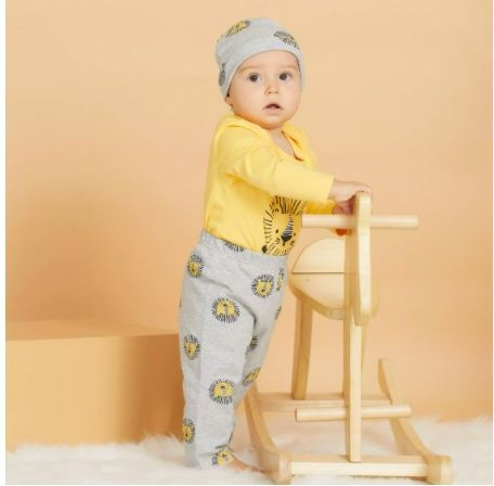 Няня для малыша. Кривой Рог - изображение 1