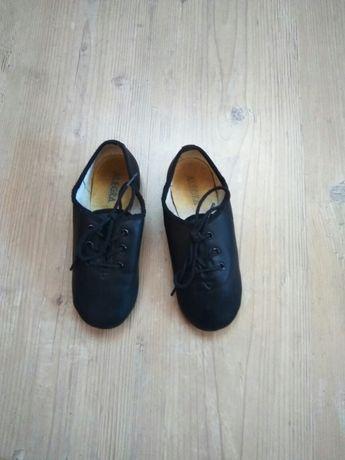 Туфли бальные танцевальные