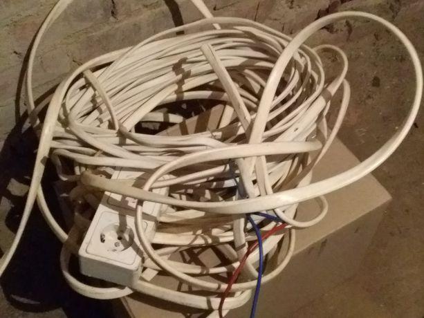 Провода электрические провода