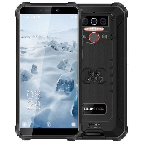 Oukitel WP5 Pro 4GB/64GB IP68 8000mAh 1.8GHz