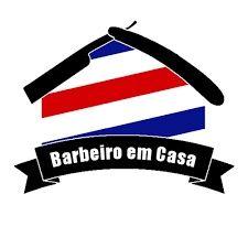 Cabeleireiro /barbeiro ao domicílio em Guimarãe-Vizela- Santo Tirso
