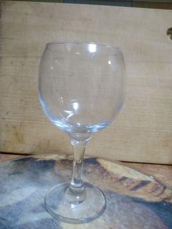 Продам бокалы винные