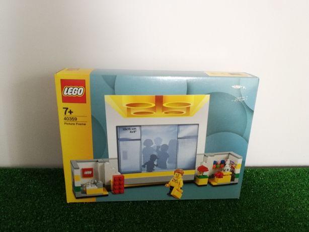 Lego 40359