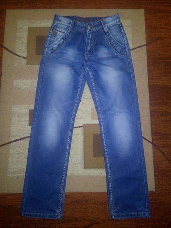 Джинси, джинсы, штаны