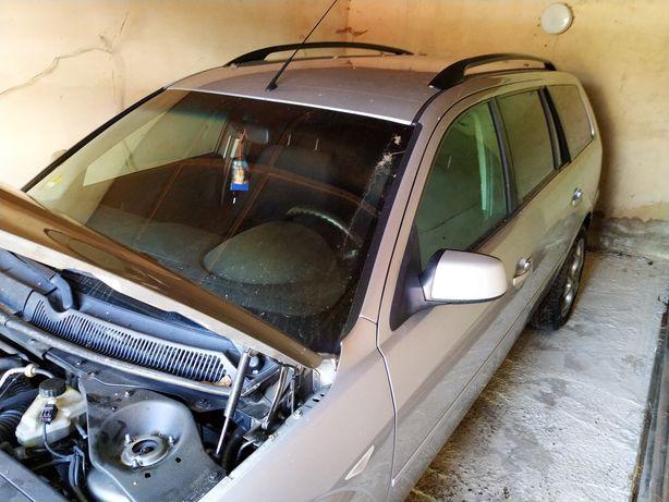Распродажа подрамник компрессор салон пластик  форд Мондео 3 разборка