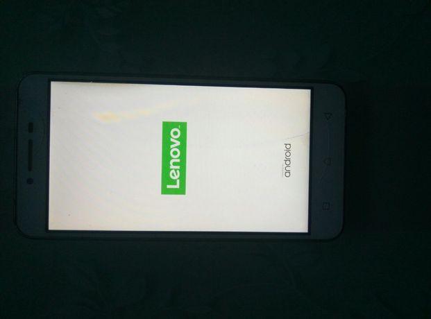 смартфон Lenоvо А 6020а40