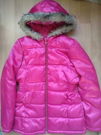 Куртка Crazy8 12-14лет