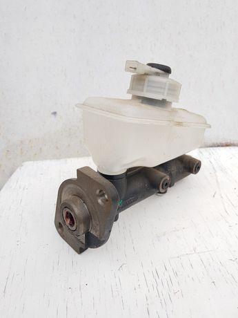 Главный тормозной цилиндр ваз 2108-2115 Новый