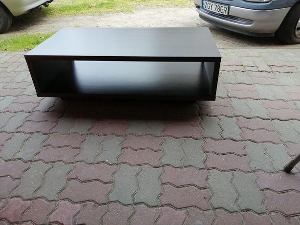 Ława lub stolik pod tv