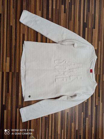 Bluza S. Oliver rozmiar 164