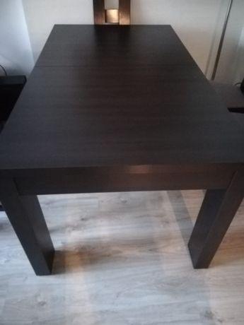 Sprzedam stół o wymiarach 160/90